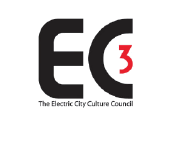Electric City Culture Council