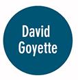 David Goyette