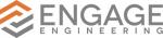 Engage Engineering