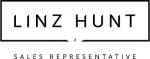 Linz Hunt