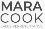 Mara Cook