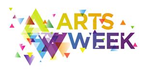 Artsweek