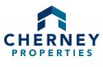 Cherney Properties