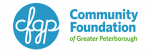 Community Foundation of Greater Peterborough