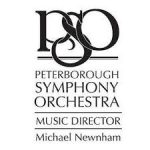 Peterborough Symphony Orchestra