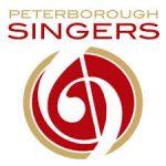 The Peterborough Singers