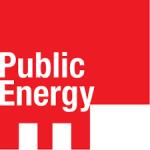 Public Energy