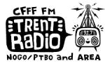 Trent Radio