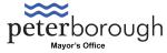 Peterborough Mayors Office
