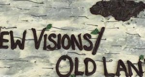 New Visions/Old Lands Reprise