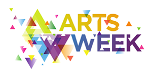 Artsweek & Artsweek SHIFT