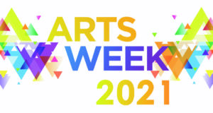 Artsweek 2021