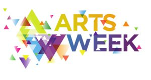 Artsweek 2021: Call for Proposals