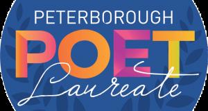 Poet Laureate Program